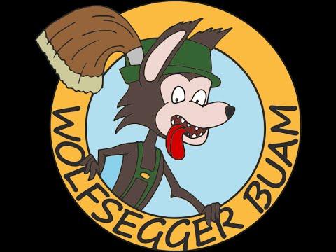 Wolfsegger Buam