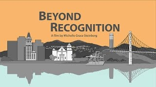 Beyond Recognition TRAILER