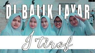 Download Lagu DI BALIK LAYAR   BTS (I'tirof Putih Abu-abu) mp3