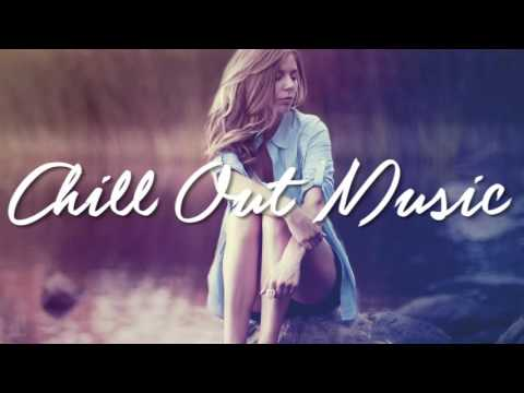 Best acoustic Songs Playlist 2017 - Pop Acoustic Chill Out Music