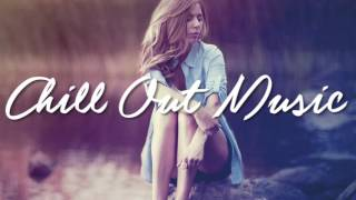 Baixar Best acoustic Songs Playlist 2017 - Pop Acoustic Chill Out Music