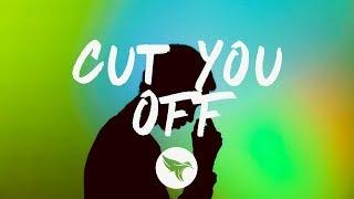 Selena Gomez - Cut You Off (Lyrics)