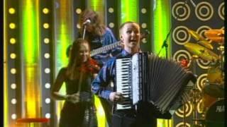 Смотреть клип Андрей Бандера - Соловьи