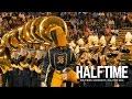 Halftime - SU - Boombox Classic 2016 [4K ULTRA HD]