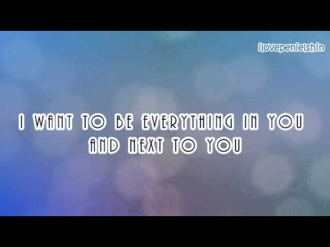 [ENG] Henry - My Everything