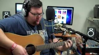 Maybe, Someday (Original) - Austin Criswell