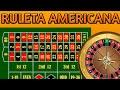 Reglas del juego de la Ruleta - YouTube