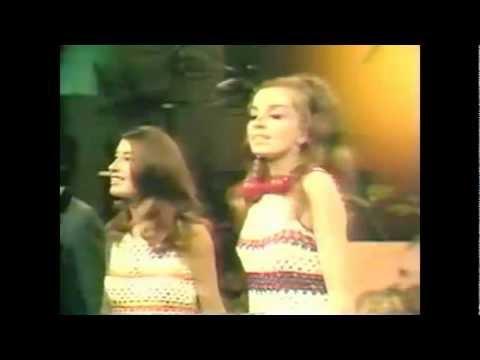 Sergio Mendes & Brasil '66 -