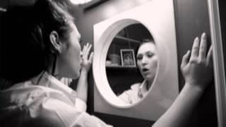 Time for Change - Emilia Alvarez music video