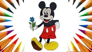 Trending Disney Cartoon Character Stories