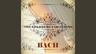 Goldberg Variations, BWV 988: Variation XV