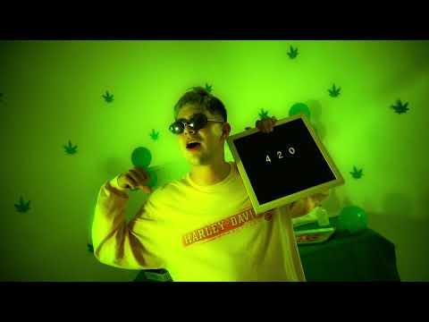 Tokemon (Mucha Dope) - Ochentay7 Music ft. Pinky06, Jozue, Lil Benjas, Maneyx