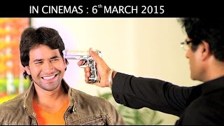 PATNA SE PAKISTAN | BHOJPURI MOVIE | Promo | Releasing On 6 March