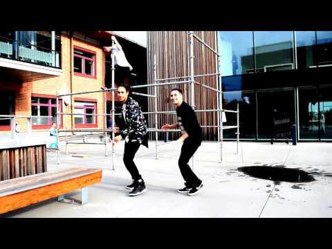 JUJU ON DAT BEAT OFFICIAL DANCE VIDEO Challenge  #jujuonthatbeat #jujuonthatbeatchallenge