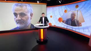 بعد مقتل #سليماني: هل تستهدف #إيران قوات أمريكية؟ برنامج #نقطة_حوار