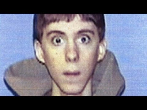 Newtown Shooter Adam Lanza's Troubling Interview