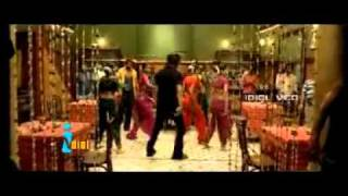 aey ganpat Full Video Song