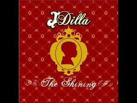 Кліп J Dilla - Baby