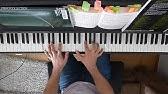 Youtube instrumental vergiss es nie Kirchenlieder