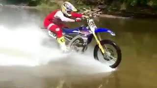 FULL SEND MOTO WINS & FAILS Ep.57