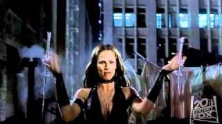 torrento.net - Сорвиголова - Daredevil (2003) - трейлер (trailer)