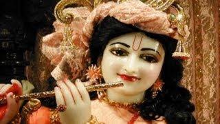 Shyam Tere Kitne Naam I Krishna Bhajan I SHIVANI CHANANA [Full Video Song] I Shyam Tere Kitne Naam thumbnail