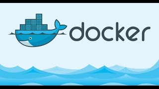 how to install docker in Redhat,Fedora & Centos 7