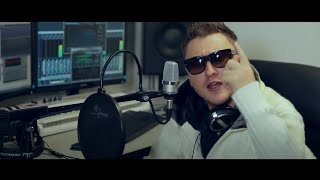 Repeat youtube video Susanu si Cornelus - K la balamuc HIT 2013 (Videoclip HD)