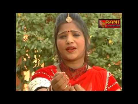 Laal Mundo    Rani rangili very romantic   Rani Cassettes HD if u love someone u have to watch this