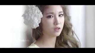 [韓中字MV] LABOUM - 該怎麼辦 어떡할래 (What about you) Mp3