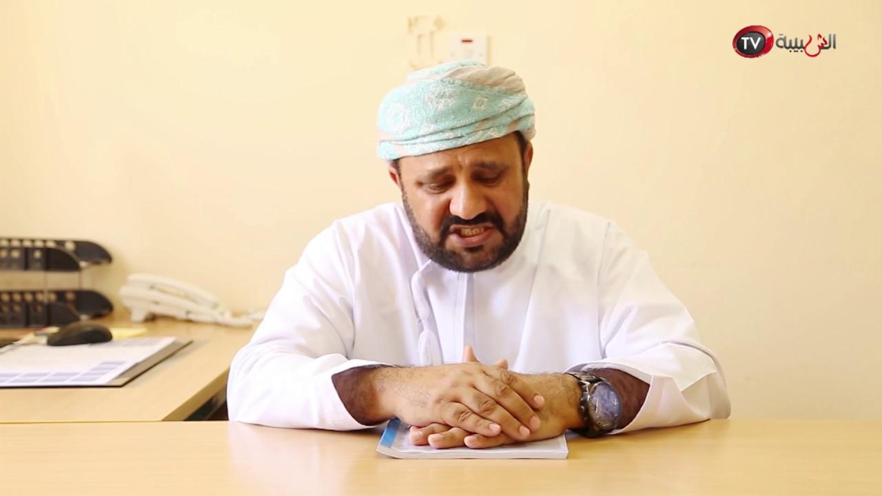 من قلب الحدث -  بعد 25 عاماً من الإدمان.. عماني يعالج مدمني المخدرات