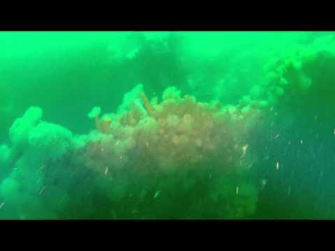 Kronprinze Scapa Flow