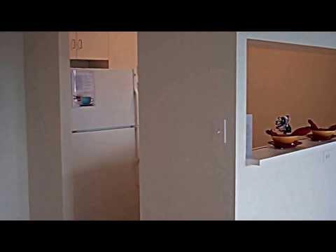 77 Park Avenue Apartments - Hoboken NJ - 1 Bedroom L