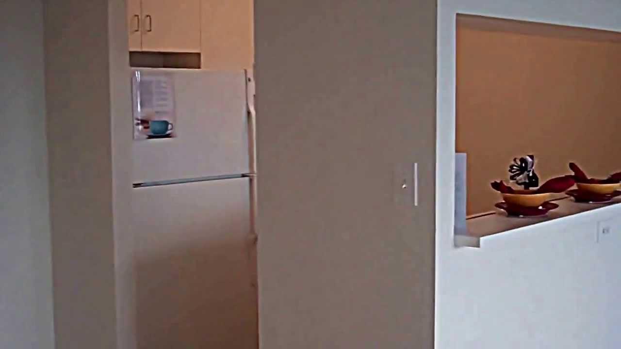 Studio Apartment Hoboken 77 park avenue apartments - hoboken nj - 1 bedroom l - youtube