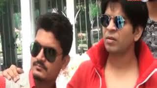 INN24 NEWS:Tum Har Dafa Ho @Singer Ankit Tiwari