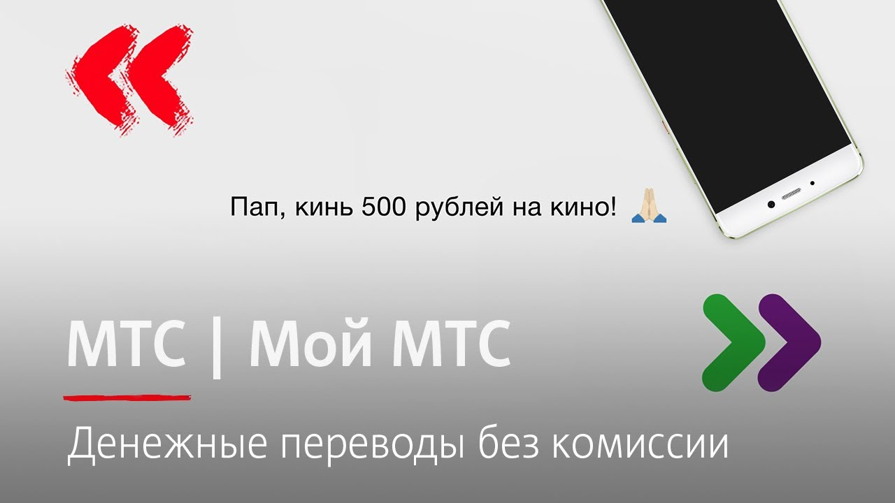 пермь сбербанк онлайн кредит