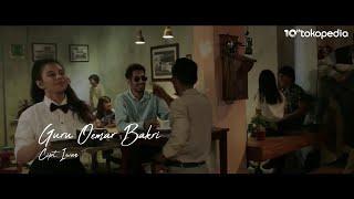 Guru Oemar Bakri - Iwan Fals (New Version