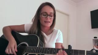 Baixar Julia Gama - Trevo (cover)