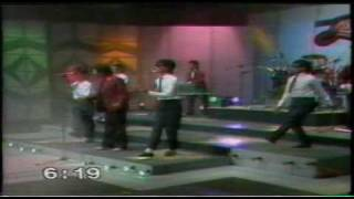 The Zurah 2 - Lagu 60an Medley pt : 3