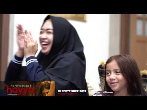 ria-ricis-di-film-hayya---19-september-2019