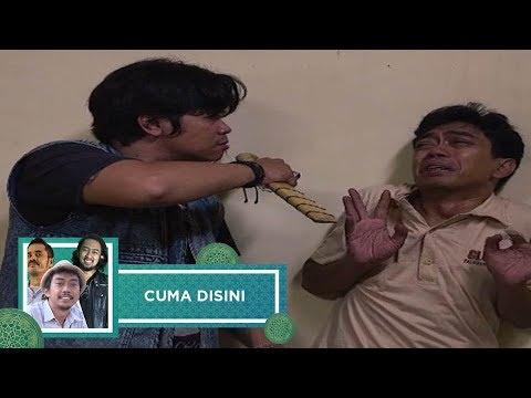 Highlight Cuma Disini - Episode 17