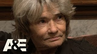 Intervention: Extended Intervention - Elena's Granddaughter Reads Her Letter | A&E