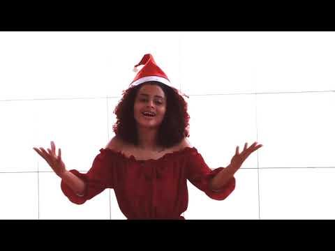 Recital de natal 2020 Grupo de Teatro Mandacaru
