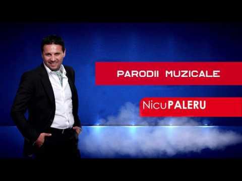 AXINTE TOP 10 colaj PARODII MUZICALE Muzica de Petrecere