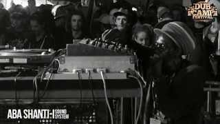 "Dub Camp Festival 2014 - Aba Shanti-I ▶ Don Diego ""Rise And Shine"" [Moa Anbessa] ③"