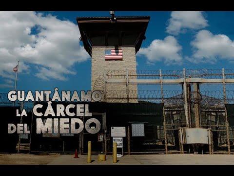 Recorrido por los pasillos y celdas de la temida Guantánamo, donde custodian a 41 presos