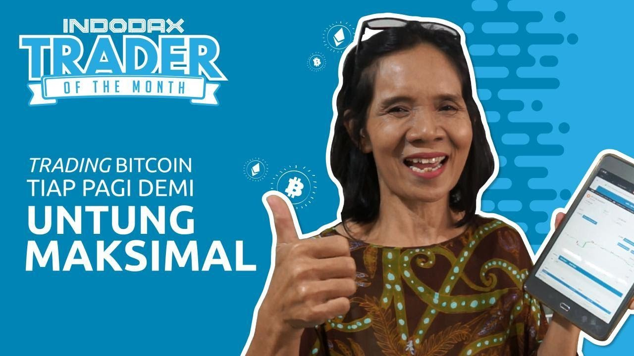 este comerciantul bitcoin prea bun pentru a fi adevărat rezultatul btc al 4- lea semestru