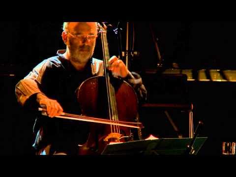 Ryuichi Sakamoto Trio_Seven Samurai.mp4