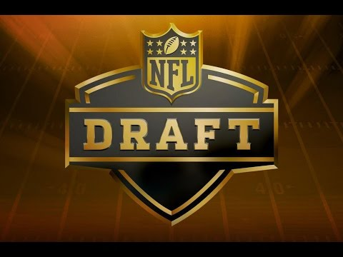 2016 NFL Mock Draft 3.0-Post NFL Combine
