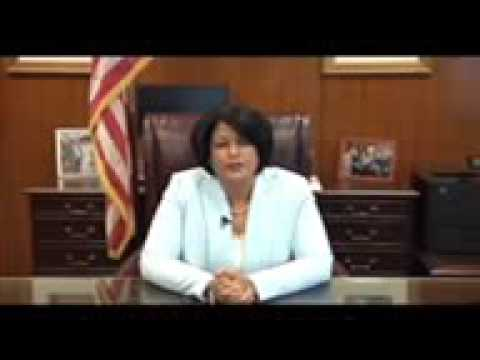 Town Of Hempstead Clerk  Nasrin Ahmed, invites all to India Day Parade 2016